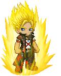 lil shiro hitsugaya's avatar