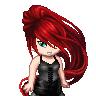 justapeachygurl's avatar