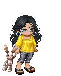 Sexii_Cripz_Bitch232's avatar