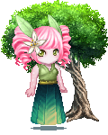Hanzq's avatar