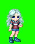 amandababygirl's avatar