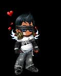 ssmega's avatar