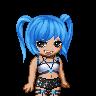 Pancha_In_Ur_Pokitz's avatar