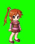monae-ra_13's avatar