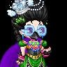 slimycrow's avatar