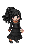 Mokubi's avatar