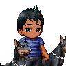 Xx_DoP3 Fr3sH_xX's avatar