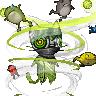 missjtsang's avatar