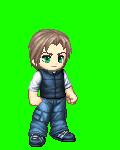 Lil koda's avatar