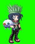 oki_pandagoddess's avatar