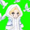 LOVELY_CHI's avatar