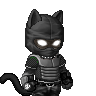 SonicBlaster's avatar