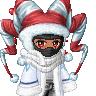fox060's avatar