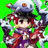 Skittlesxaddict's avatar