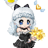 Teh -Moon Maiden-'s avatar