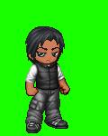 Rod-B's avatar