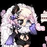 Ani-casma's avatar