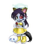 Rappa Kakushi Sister