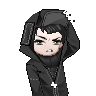 Kloust's avatar