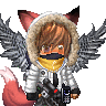 Azn_Boy251's avatar