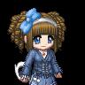 Fallen Angel Lain's avatar