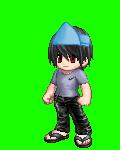 XOX_ITACHI_XOX