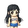CandiGirl393's avatar