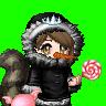^-^PIE NUGGET^-^'s avatar