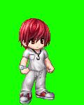 Adan_del_Rey's avatar