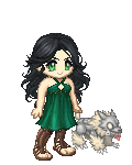 Hawkfrost112's avatar