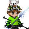 ChuuBear913's avatar