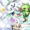kingdom_hearts_freak101's avatar