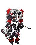 Madam Disaster's avatar