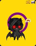Raven Wind KuroNeko-Chan's avatar