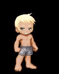 razzledaz's avatar