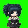 Dark lil Mistress's avatar