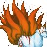 IIkitsune no kuro kageII's avatar