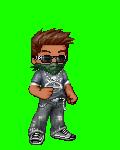 lil2010jr's avatar