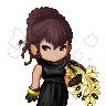 Onliest's avatar