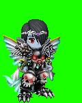 Daigon the Twilight Being's avatar