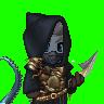 imp_399's avatar