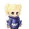 Xx_ Setsuna93 _xX's avatar