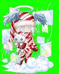 ii_Eikrod's avatar