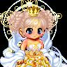 Shuichiro's avatar