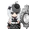 GraveyardGoth's avatar