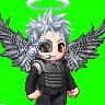 StarX905's avatar