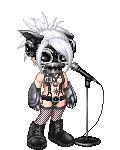ivangie's avatar