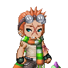 Jelly Sheep's avatar