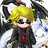 Clubmaster's avatar