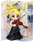 Riza Hawkeye 100's avatar